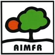 Logo AIMFR
